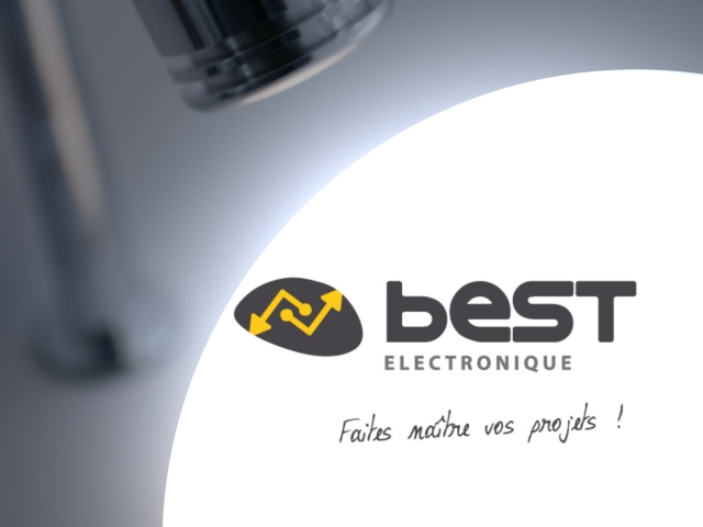 Image Groupe Best Electronique